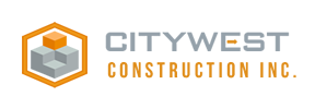 Citywest SF Logo